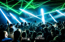 Photo 114 / 227 - Vini Vici - Samedi 28 septembre 2019